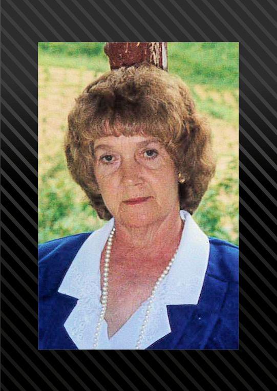 Janice Davis3_0001